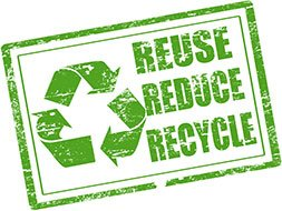 reduce-reuse-recycle-2